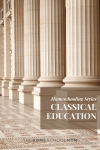 Homeschooling classical education - TheHomeSchoolMom