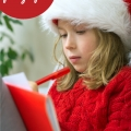 "Writing a ""How-to"" Holiday Paragraph"