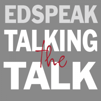 TheHomeSchoolMom: Resources for EdSpeak