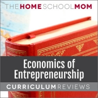 Economics of Entrepreneurship
