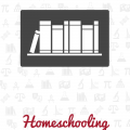 Homeschooling and College Admission Requirements