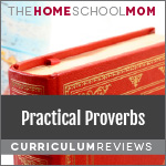 Practical Proverbs Reviews