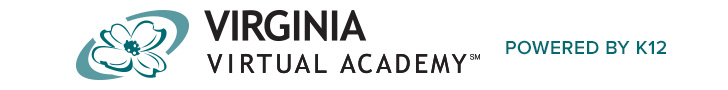 Virginia Virtual Academy by K12