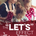 "TheHomeSchoolMom Blog: Try the ""Let's"" Effect to Inspire Rather Than Require"
