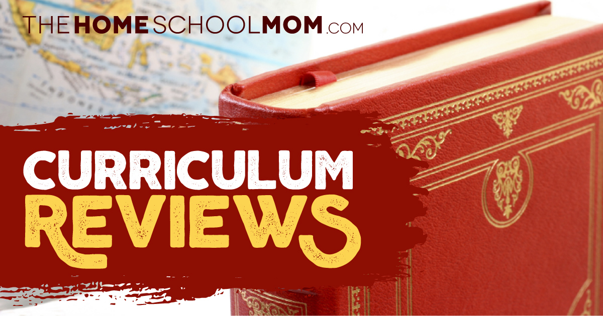 Homeschool Curriculum Reviews: What Homeschoolers are Saying
