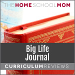 Big Life Journal Reviews