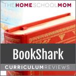 BookShark Curriculum Reviews