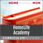 HomeLife Academy Reviews