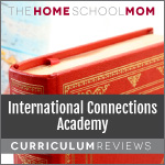 International Connections Academy (iNaCA) is a K–12 online private school that students attend from home. iNaCA brings a fully accredited U.S. education directly to your family's door—anywhere in world.