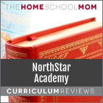 NorthStar Academy Reviews