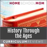 History Through the Ages Reviews