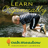 Oak Meadow: Education in action