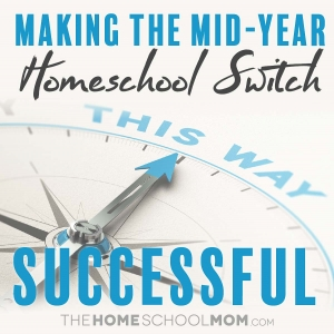 Making the Mid-Year Switch Successful