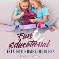 100+ Educational Gifts for Kids That Bring Fun to Learning