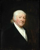 TheHomeSchoolMom: Paul Revere resources