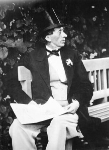 TheHomeSchoolMom: Hans Christian Andersen resources