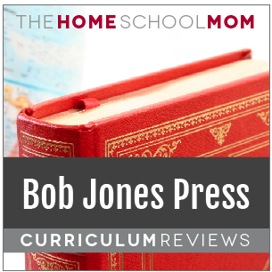 Bju press reviews thehomeschoolmom fandeluxe Choice Image