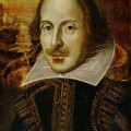 TheHomeSchoolMom: Shakespeare Resources