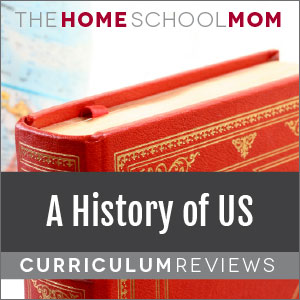 A History of US Reviews