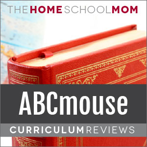 ABCMouse Reviews | TheHomeSchoolMom
