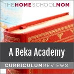 A Beka Academy Reviews