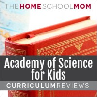 Academy of Science for Kids Kits