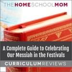 A Complete Guide to Celebrating Our Messiah in the Festivals Reviews