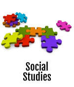 Social studies homeschooling resources