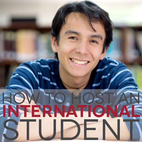 how-to-host-an-international-student.jpg