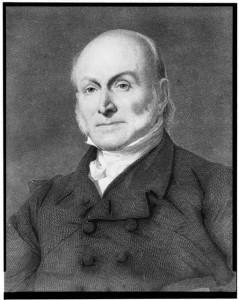 TheHomeSchoolMom President Resources: John Quincy Adams