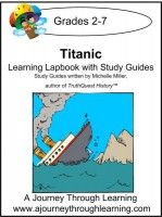 journey-through-learning_titanic_cover_image