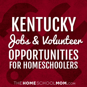 kentucky-jobs