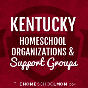 kentucky-support