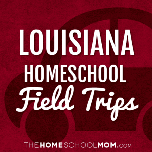 louisiana-field-trips