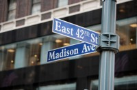 Inoculating Against Madison Avenue