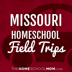 Missouri Field Trips