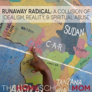 "Read Chapter 2 of ""Radical Runaway"" by Amy Hollingsworth & Jonathan Hollingsworth"