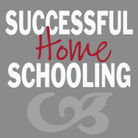 Our Homeschool: The Standard for Success
