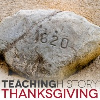 Resources for Teaching the History of Thanksgiving