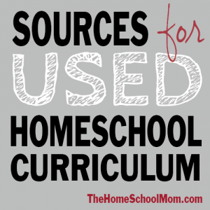 resource material used at home 2 first and second class resource materials for relationships and sexuality  education  there is also a home-school links page for each theme as  opportuni-  should be used interchangeably throughout rse lessons 2  classroom.