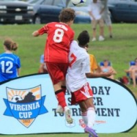 Without a Season: Virginia Homeschool Sports Access