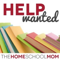 What Have You Done for Homeschooling Lately?