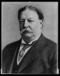 TheHomeSchoolMom President Resources: William Howard Taft